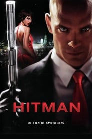 Hitman streaming vf