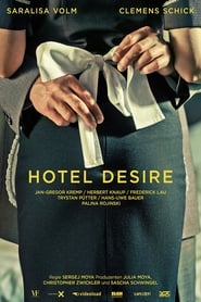 Hotel Desire streaming vf