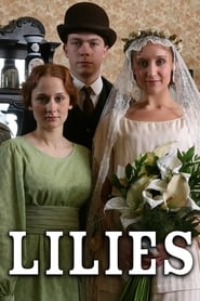 Lilies streaming vf