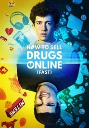 How to Sell Drugs Online (Fast) streaming vf