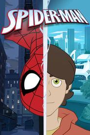 Marvel's Spider-Man streaming vf