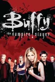 Buffy contre les vampires streaming vf