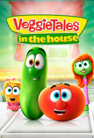 VeggieTales Im großen Haus streaming vf