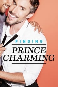 Finding Prince Charming streaming vf