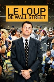 Le Loup de Wall Street streaming vf