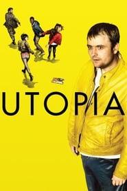 Utopia streaming vf