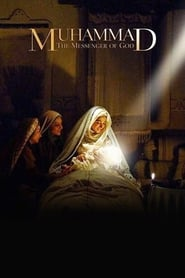 Muhammad: The Messenger of God streaming vf