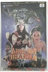 Angling Dharma streaming vf