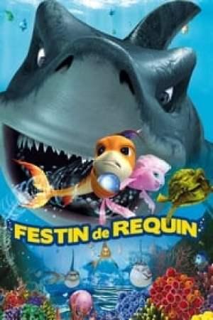 Festin de requin