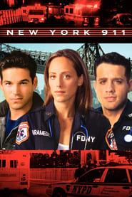 New York 911 streaming vf