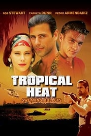 Tropical Heat streaming vf