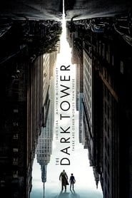 Watch Full Movie Online The Dark Tower (2017)