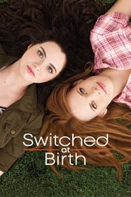 Switched at Birth streaming vf