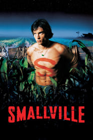 Smallville streaming vf