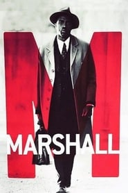Watch Full Movie Online Marshall (2017)
