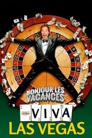 Bonjour les vacances : Viva Las Vegas streaming vf