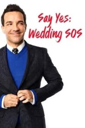 Say Yes: Wedding SOS