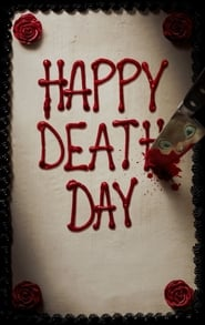 Watch and Download Full Movie Happy Death Day (2017)