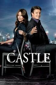 Castle streaming vf