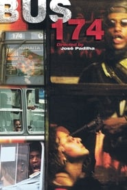 Ônibus 174 streaming vf