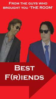 [Watch] Best F(r)iends (2017) Full Movie Online