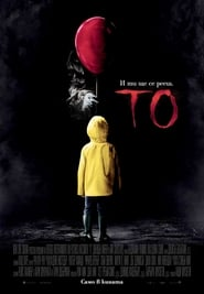 Watch Movie Online It (2017)