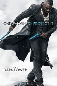 Watch Movie Online The Dark Tower (2017)