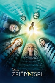 Download and Watch Movie A Wrinkle in Time (2018)