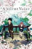 Streaming Movie A Silent Voice (2016)