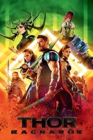 Download and Watch Movie Thor: Ragnarok (2017)