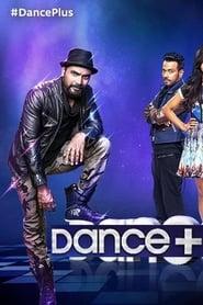 Dance Plus streaming vf