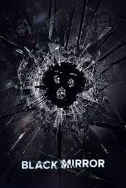Black Mirror streaming vf