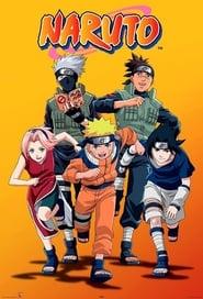 Naruto Kai streaming vf