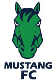 Mustangs FC streaming vf