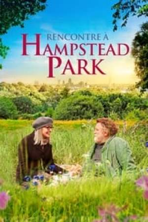Rencontre à Hampstead Park