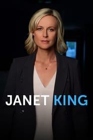 Janet King streaming vf