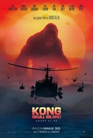Download and Watch Full Movie Kong: Skull Island (2017)