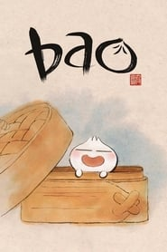 Bao streaming vf