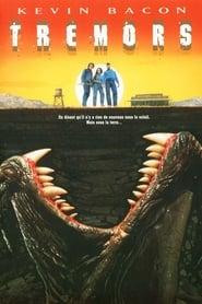 Tremors streaming vf