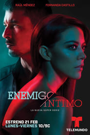 Enemigo íntimo streaming vf