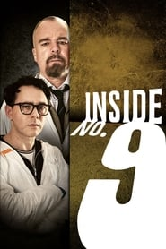 Inside No. 9 streaming vf