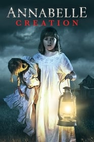 Streaming Movie Annabelle: Creation (2017) Online