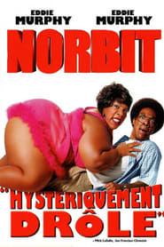 Norbit streaming vf