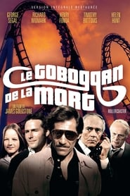 Le toboggan de la mort streaming vf