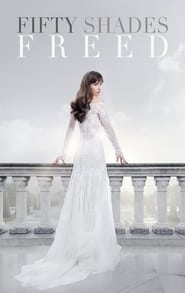 Streaming Movie Fifty Shades Freed (2018)