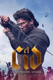 El Cid streaming vf