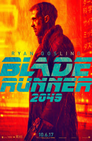 Download and Watch Movie Blade Runner 2049 (2017)