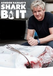 Gordon Ramsay: Shark Bait streaming vf