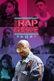 The Rap Game streaming vf
