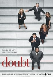 Doubt streaming vf